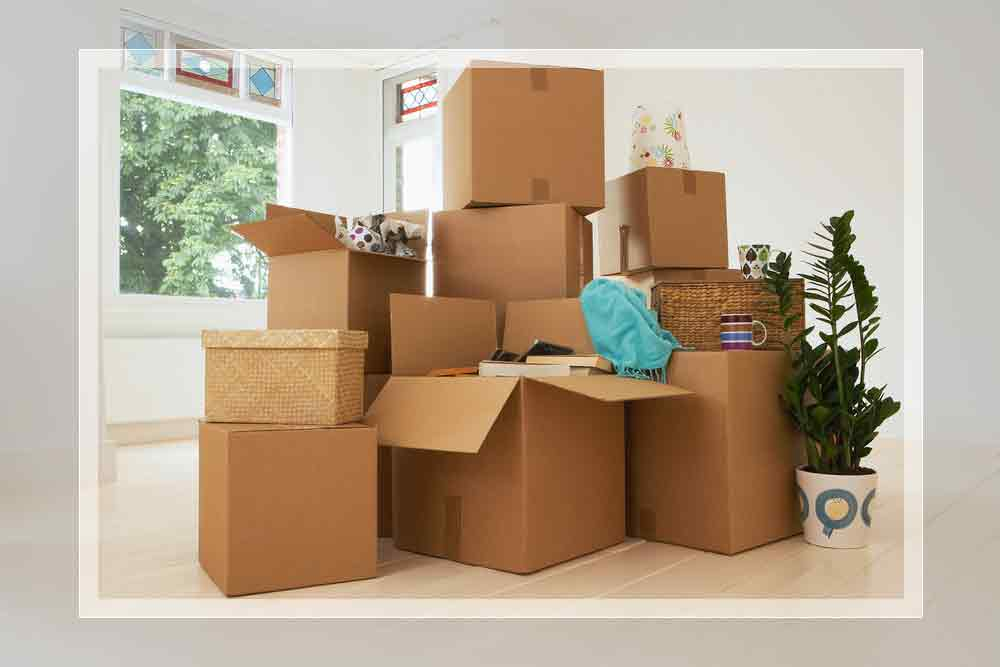 Moving-Home-5-Top-Packing-
